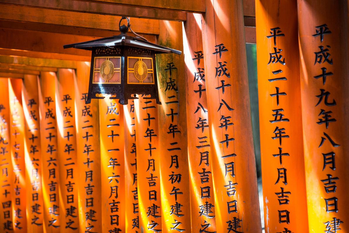 Видео-презентация японской культуры «Вверх, до самых высот» в библиотеке № 37 – события на сайте «Московские Сезоны»