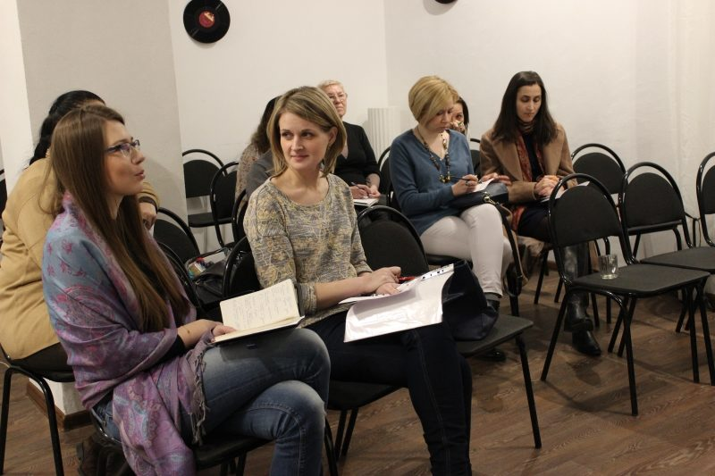 Киноклуб на английском по фильму K-Pax – события на сайте «Московские Сезоны»
