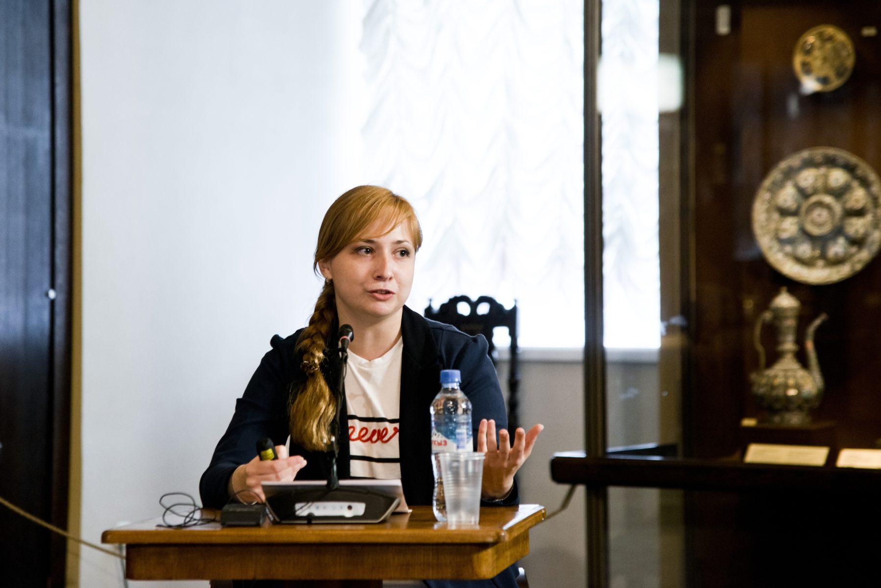 Конференция «Историческое оружие в музейных и частных собраниях 2019» – события на сайте «Московские Сезоны»
