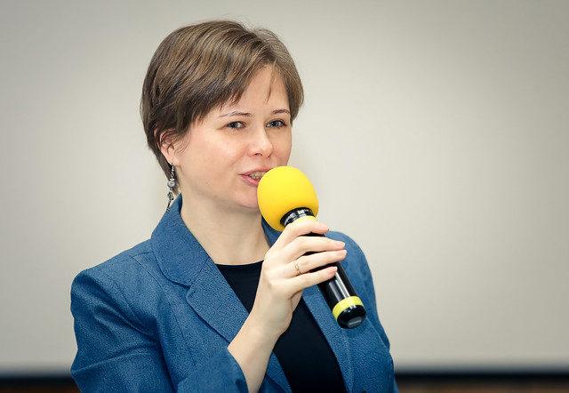 Тренинг для подростков «Территория общения» в РГДБ – события на сайте «Московские Сезоны»