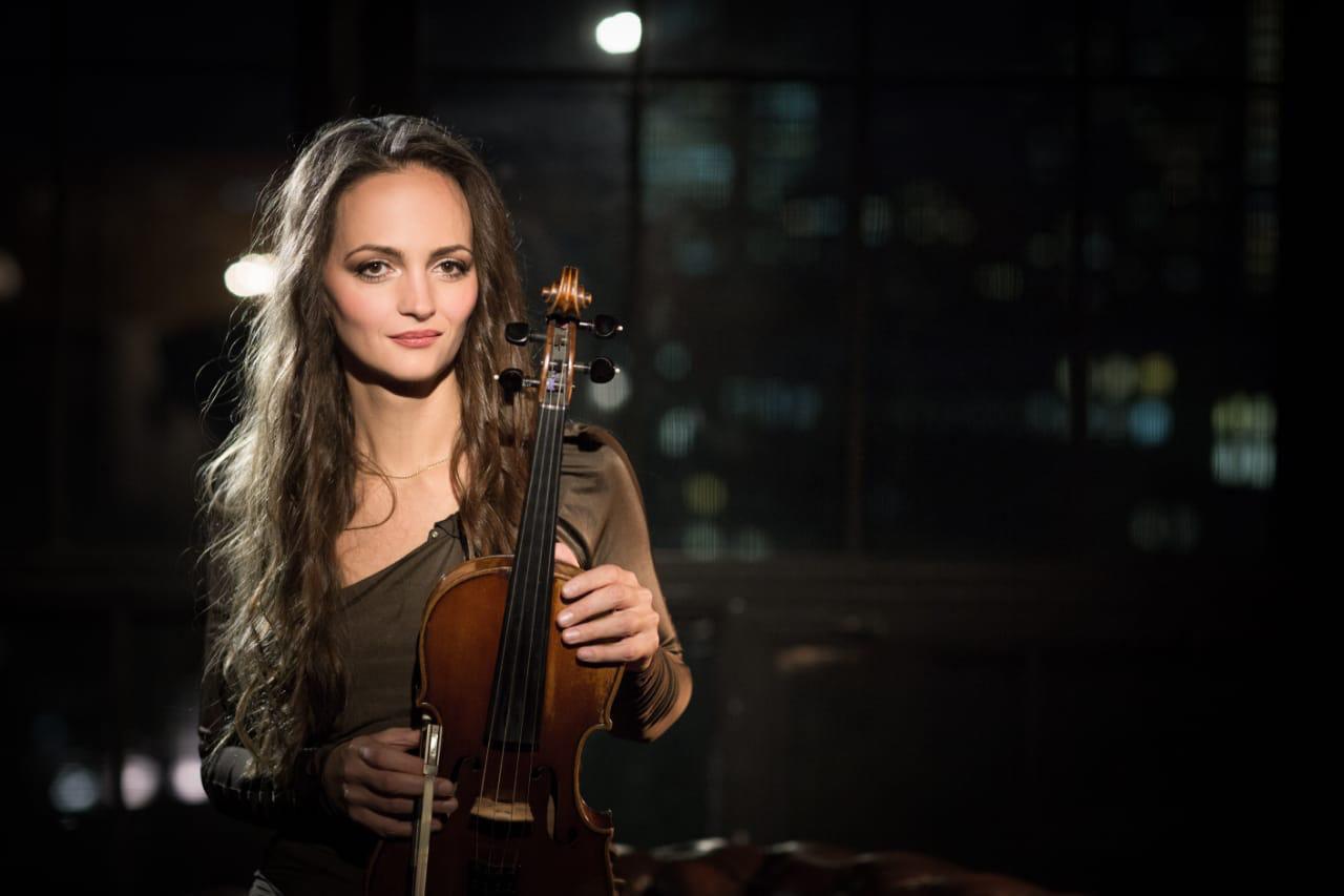 Концерт «Творческая Одиссея» в Музее Музыки – события на сайте «Московские Сезоны»