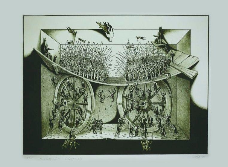 Выставка «Являться муза стала мне» в Музее имени Пушкина – события на сайте «Московские Сезоны»