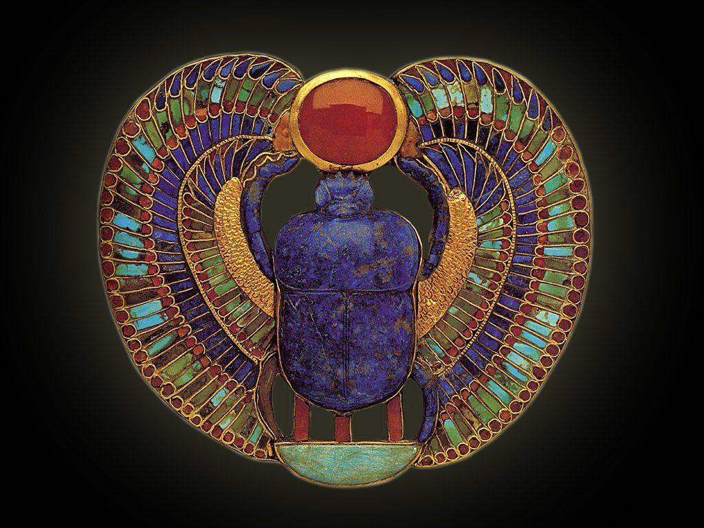 Лекция «Звёзды над Древним Египтом» – события на сайте «Московские Сезоны»