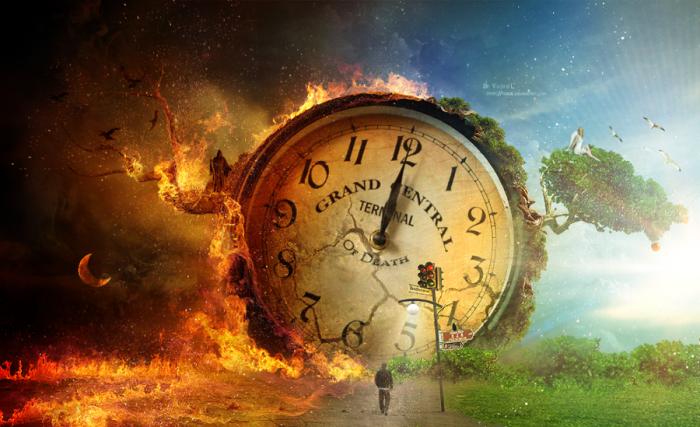 Лекция «Как жизнь прожить, не упустив шансы» – события на сайте «Московские Сезоны»