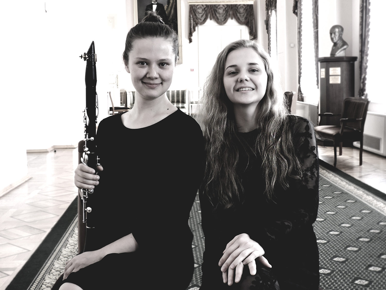 Концерт «Ветер времени. Vortex Temporum» в Музее музыки – события на сайте «Московские Сезоны»