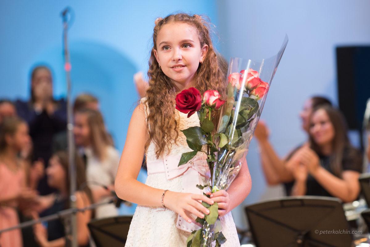 Гала-концерт фестиваля «Белый пароход-2019» в Новой опере – события на сайте «Московские Сезоны»