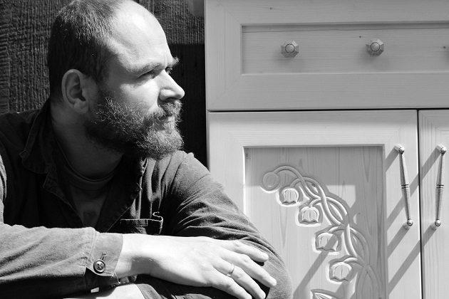 Курс резьбы по дереву Дмитрия Чекучинова в Музее прикладного искусства – события на сайте «Московские Сезоны»