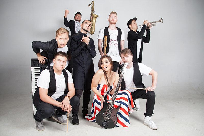 Концерт «Хорошая музыка для хороших людей» в Музее музыки – события на сайте «Московские Сезоны»