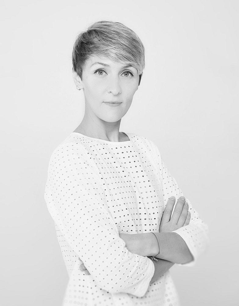 Лекция «Макротренды моды и дизайна 2020-2021 годов» – события на сайте «Московские Сезоны»