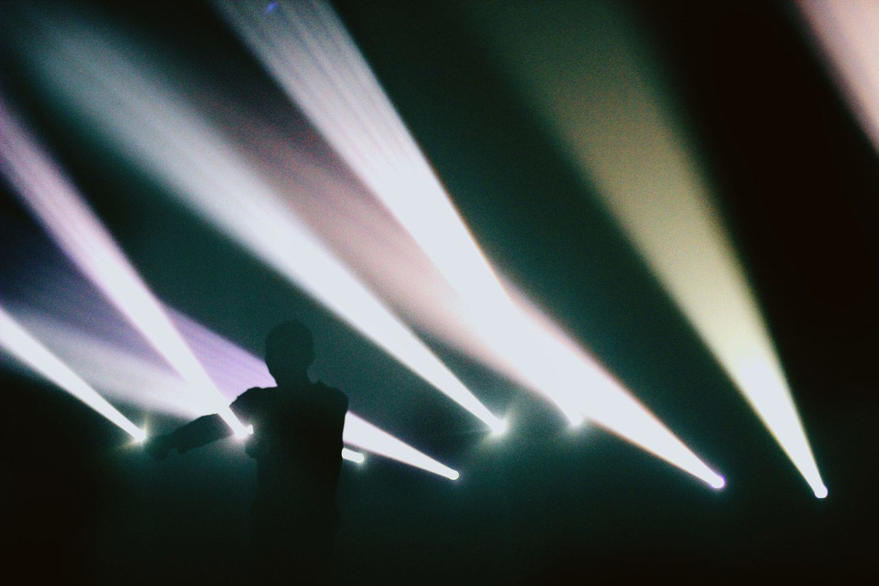 Танцевальный перформанс Un/monumental в Центре современного искусства МАРС – события на сайте «Московские Сезоны»