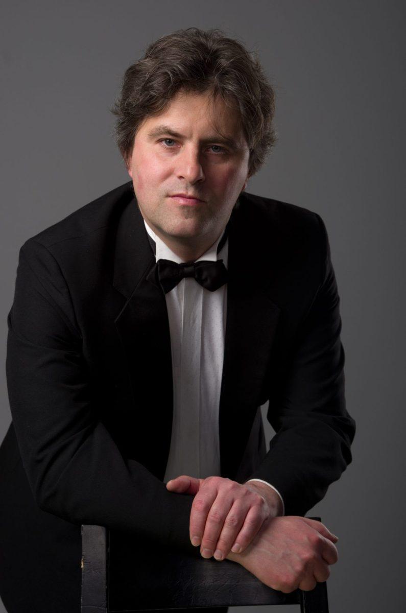 Концерт «Гитарная феерия» в Москонцерте на Пушечной – события на сайте «Московские Сезоны»
