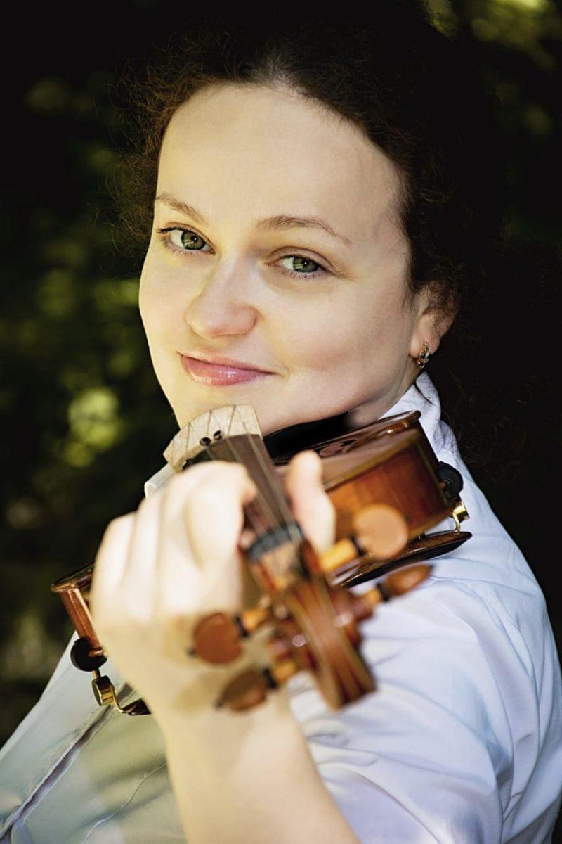 Концерт «Стравинский. Прокофьев» в Музее музыки – события на сайте «Московские Сезоны»