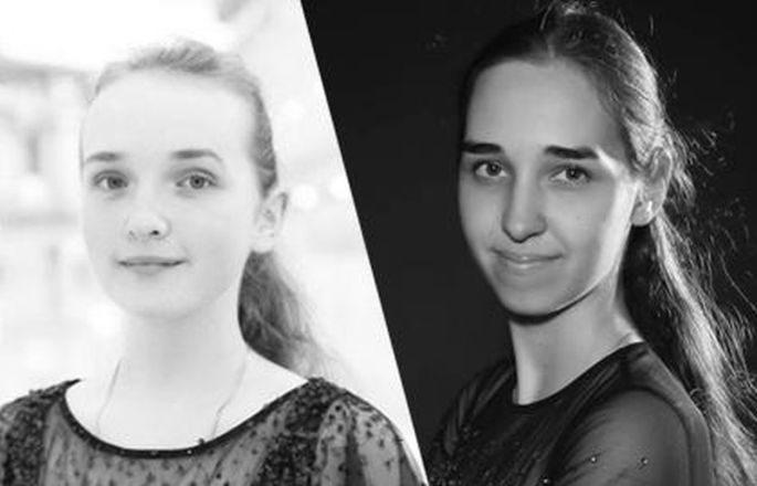 Концерт «Юные солисты» в Центре Павле Слободкина – события на сайте «Московские Сезоны»