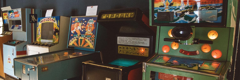 Игровые автоматы фестиваль watch casino online stream