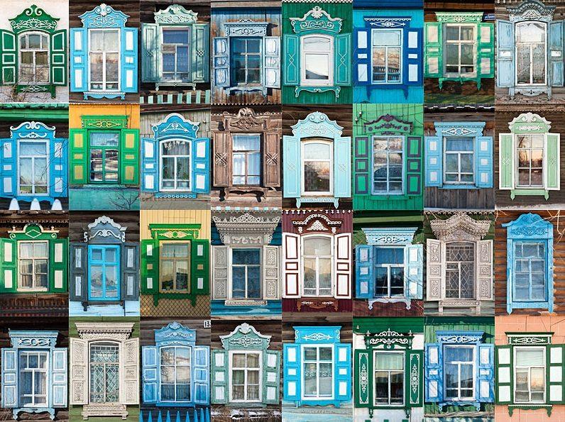 Новый сезон лектория Всероссийского музея декоративного искусства – события на сайте «Московские Сезоны»