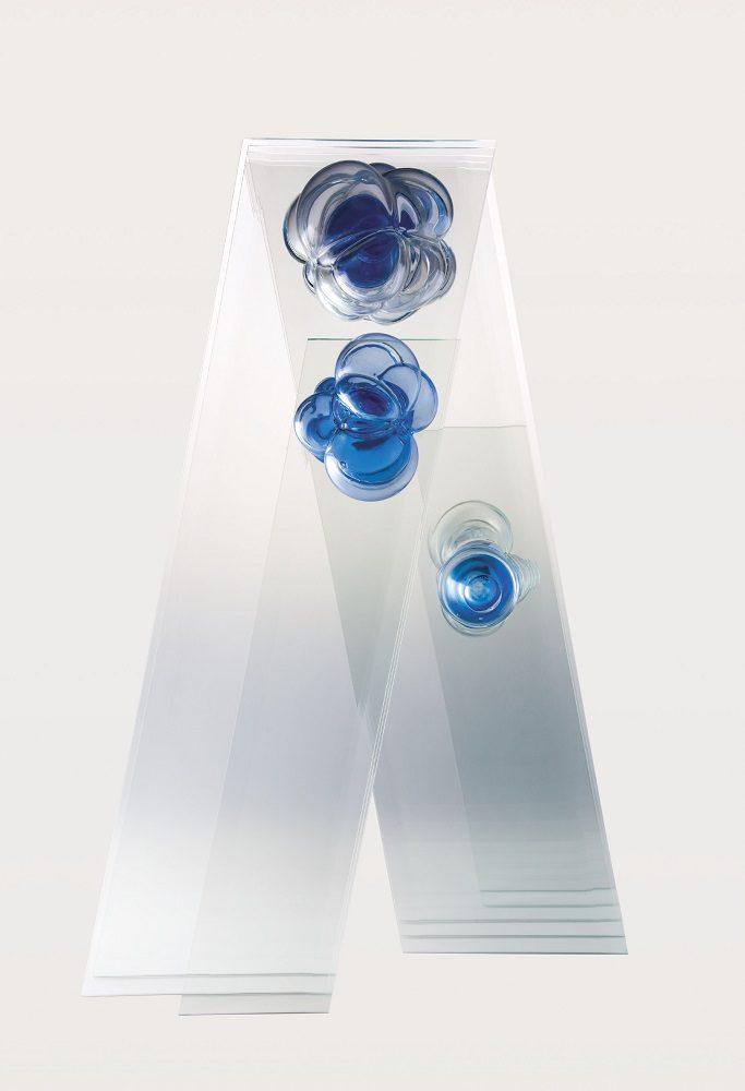Выставка «На просвет. Художественное стекло советской и постсоветской эпох» – события на сайте «Московские Сезоны»