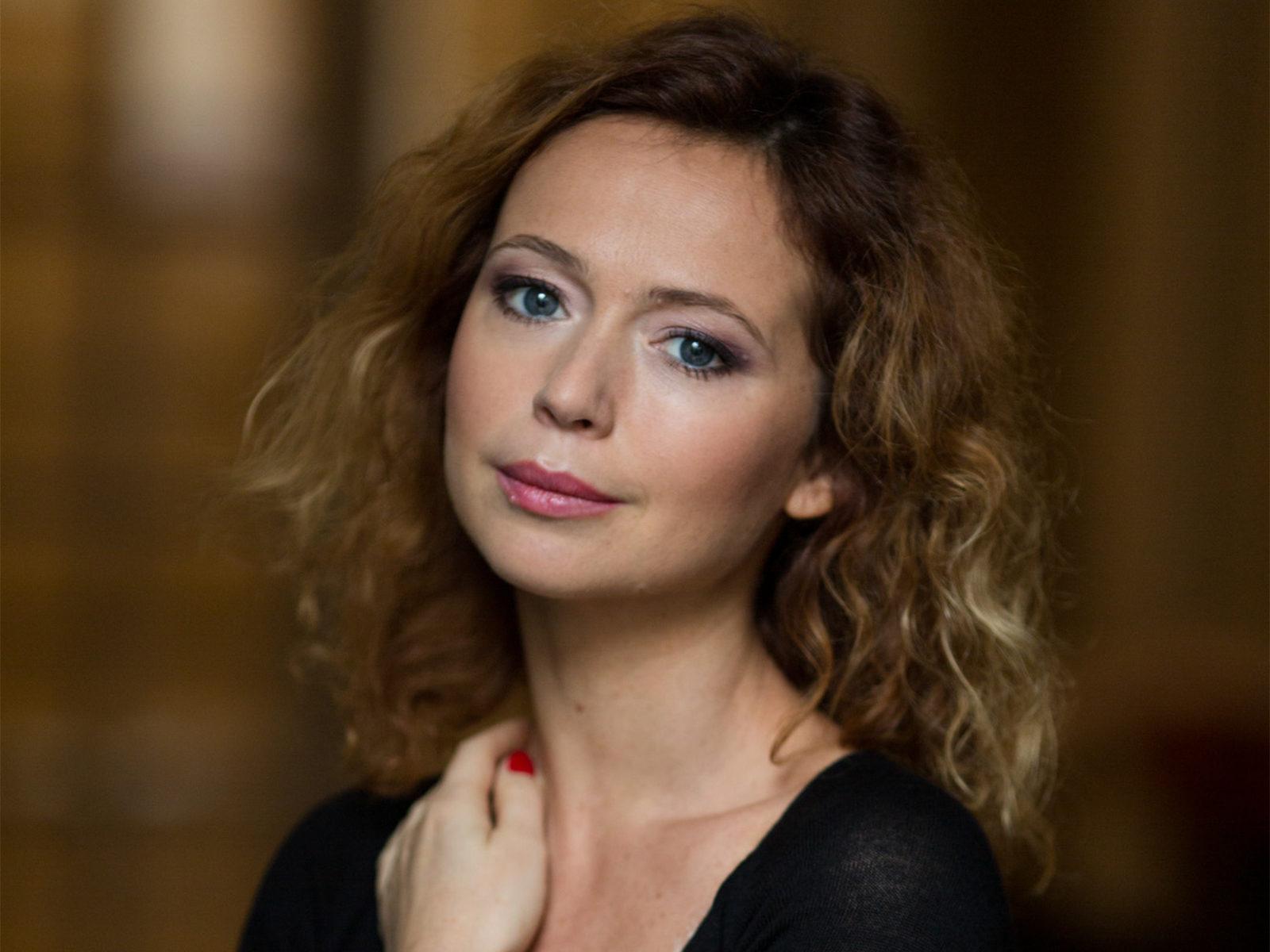 Концерт «Предчувствую тебя...» в Галерее Александра Шилова – события на сайте «Московские Сезоны»