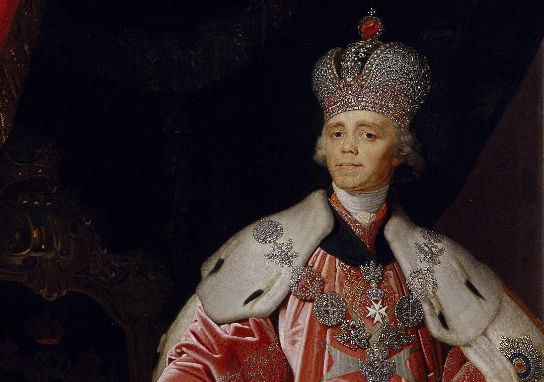 Лекционная программа «Российские императоры XIX века и Оружейная палата» – события на сайте «Московские Сезоны»