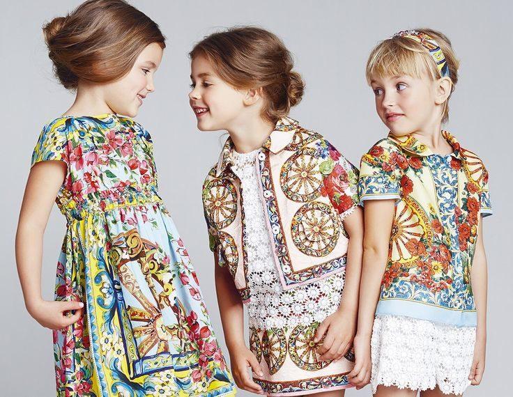 Программа «Школа маленького дизайнера» в Музее моды – события на сайте «Московские Сезоны»
