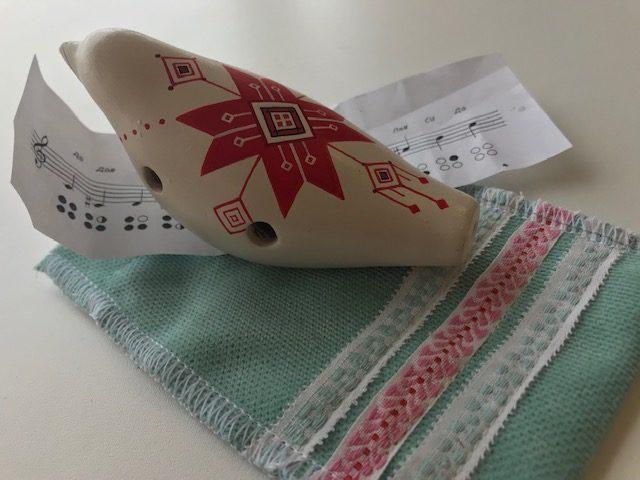 Программа «Белорусская скарбничка» в Библиотеке иностранной литературы – события на сайте «Московские Сезоны»