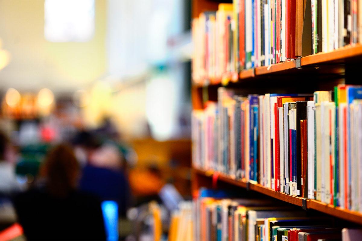 Встреча участников клуба «Ясноцвет» в библиотеке№ 38 – события на сайте «Московские Сезоны»