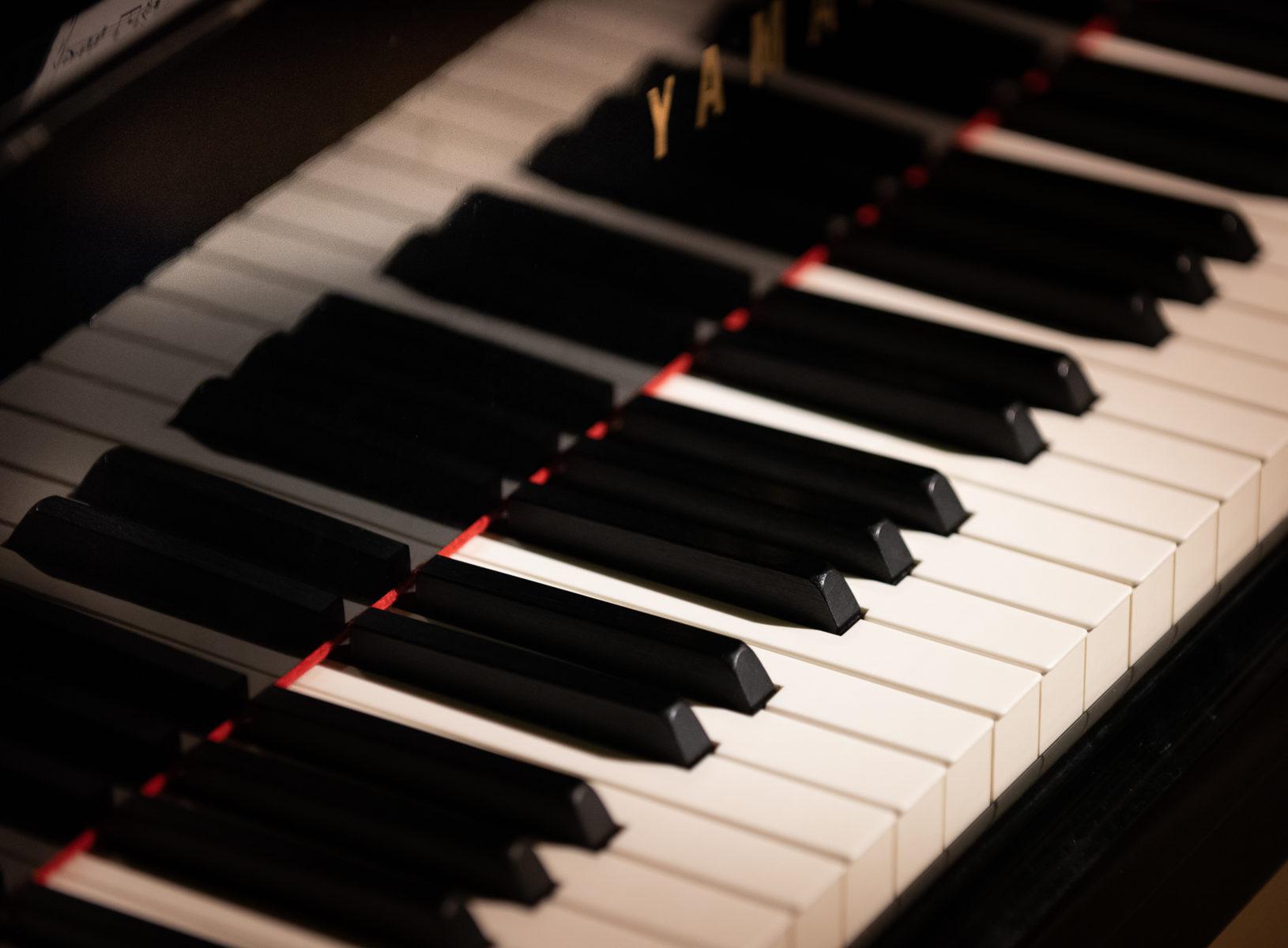 V Международный музыкальный фестиваль «Посольские дары», посвященный Петру I – события на сайте «Московские Сезоны»