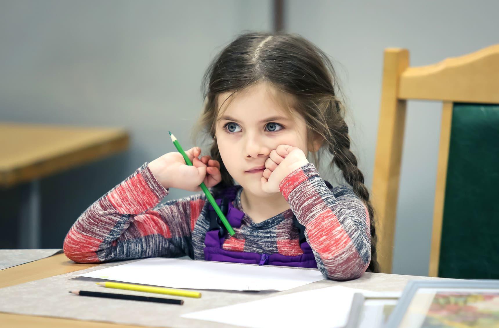 Программа «Подготовка к школе» в  РГДБ – события на сайте «Московские Сезоны»