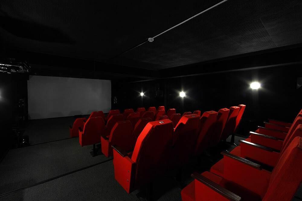 Фестиваль «Большой фестиваль мультфильмов» – события на сайте «Московские Сезоны»