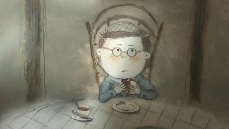 Фестиваль мультфильмов в Российской государственной детской библиотеке – события на сайте «Московские Сезоны»
