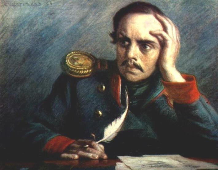 Выставка «А он, мятежный, ищет бури...» в  галерее «Крылатский орнамент» – события на сайте «Московские Сезоны»