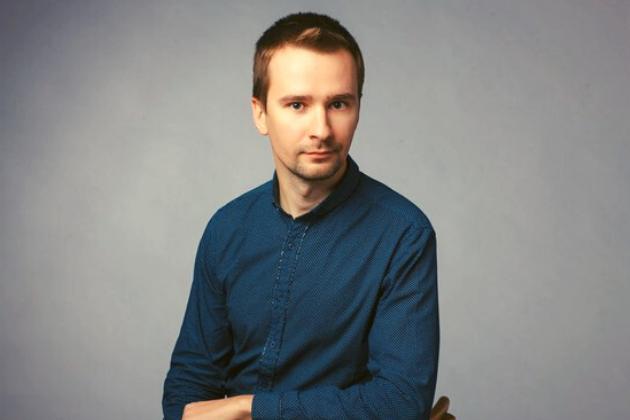 Лекция «Социофобия: как общаться без страха?» в Институте психоанализа – события на сайте «Московские Сезоны»