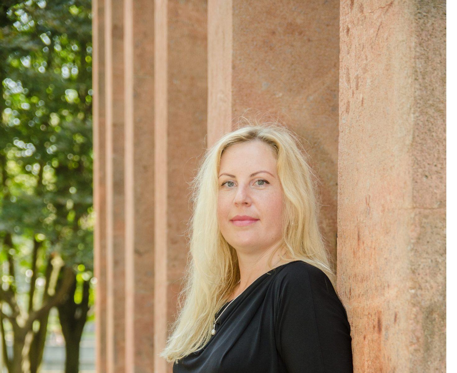 Концерт «Музыкальные диалоги осени» в музее-усадьбе «Остафьево» – события на сайте «Московские Сезоны»