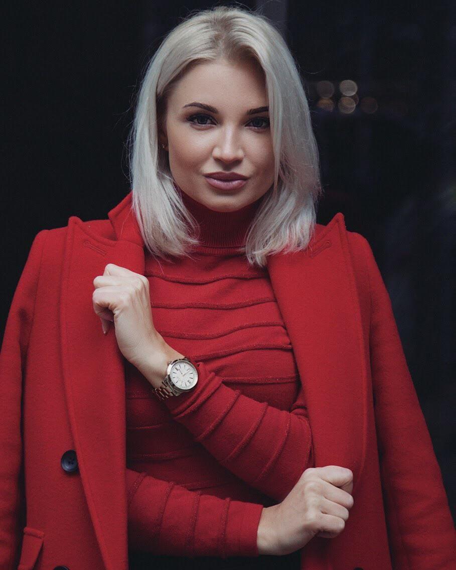 Встречи женского клуба «Откровенный разговор» в клубе «Атом» – события на сайте «Московские Сезоны»