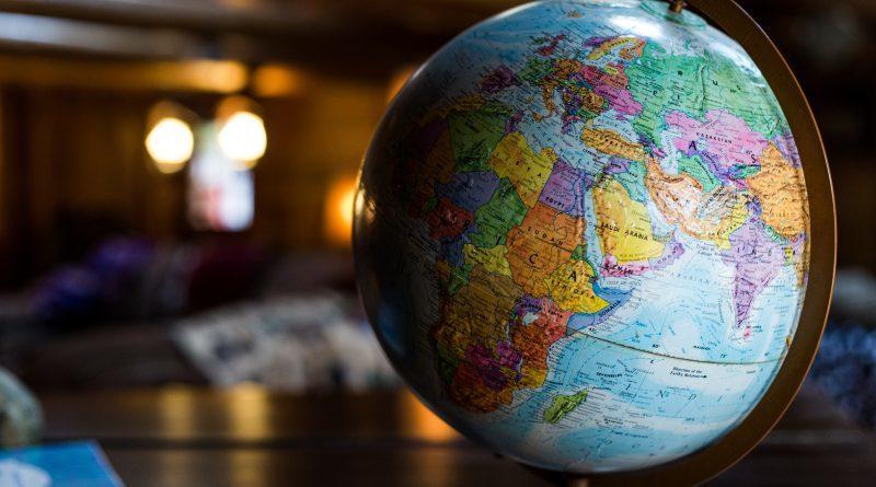 Лекция «Межкультурная коммуникация в СМИ, политике и дипломатии» – события на сайте «Московские Сезоны»