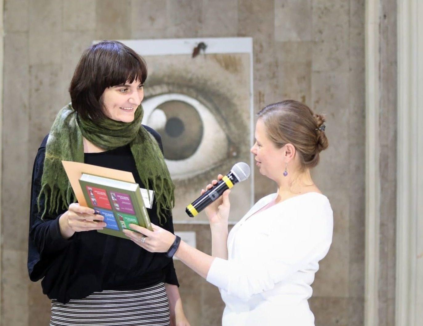 III Всероссийский фестиваль авторских программ по приобщению детей к чтению – события на сайте «Московские Сезоны»