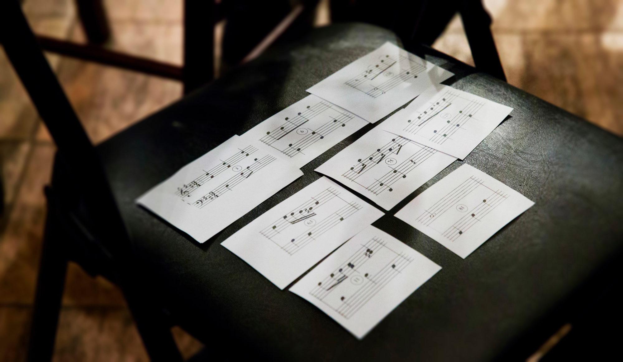 Интерактивный концерт «В поисках волшебной мелодии» – события на сайте «Московские Сезоны»