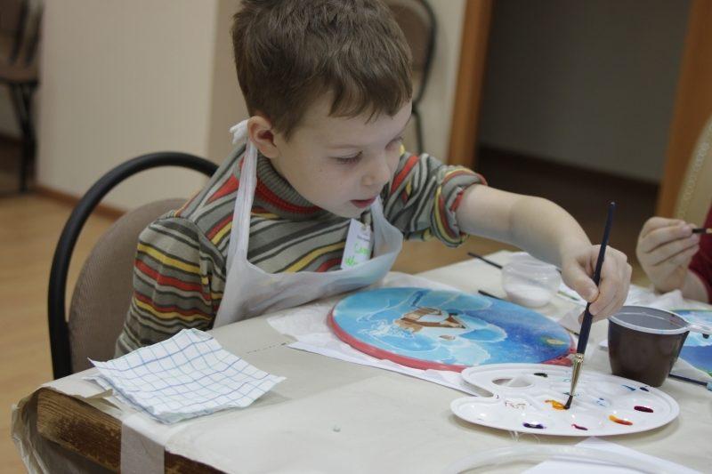 Программа «Путешествие за Синей птицей» – события на сайте «Московские Сезоны»