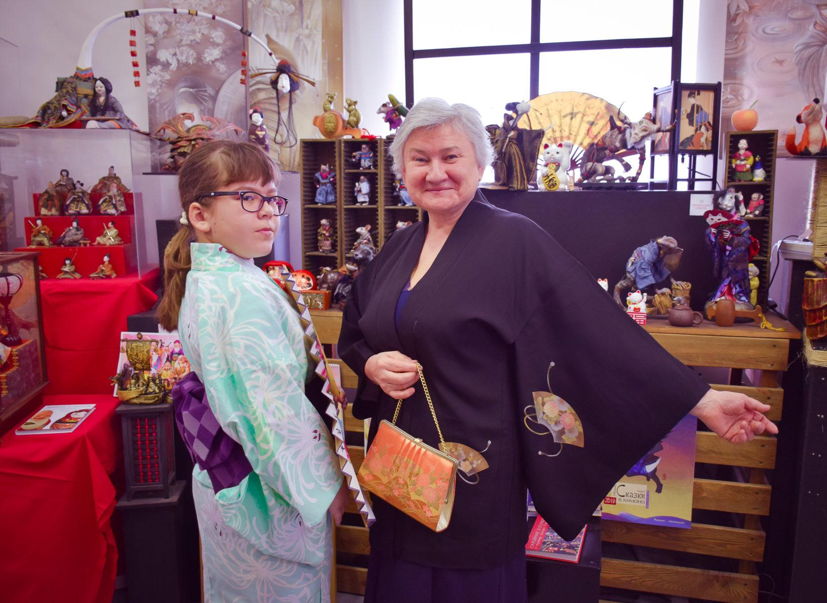 Праздник «Японский Новый год – японские ёлки» – события на сайте «Московские Сезоны»