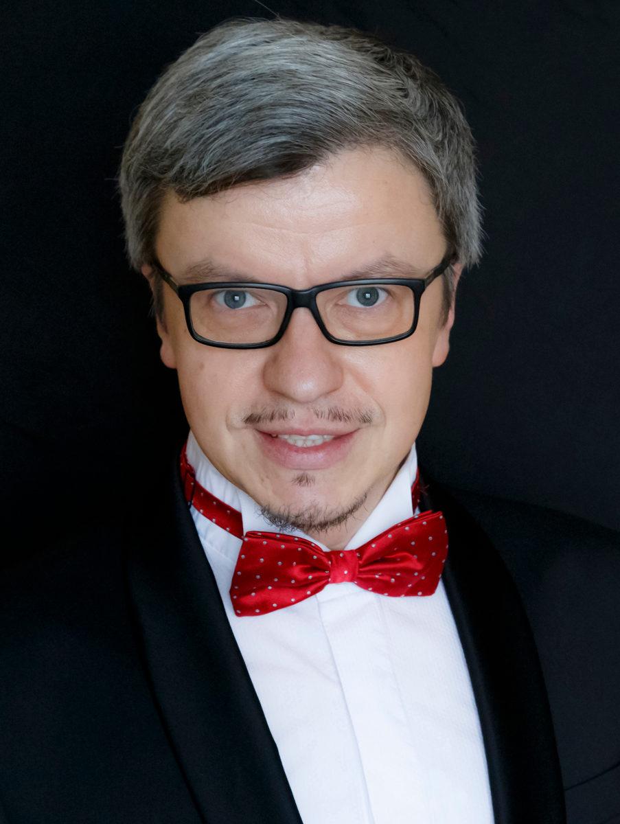 Концерт «Классика в стиле модерн» в Музее-усадьбе Ф.И. Шаляпина – события на сайте «Московские Сезоны»