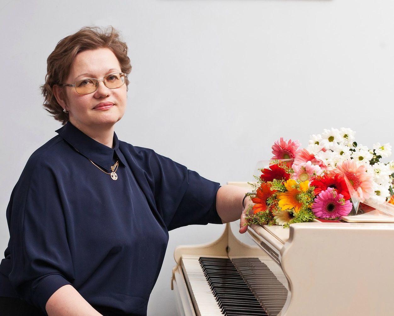 Концерт «Музыка любви» в Музее-усадьбе «Остафьево» – события на сайте «Московские Сезоны»