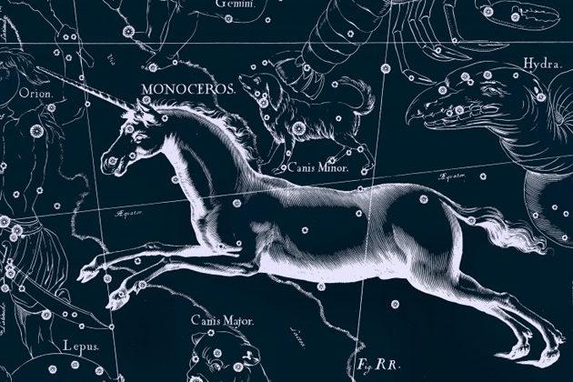Вечер «Мифы звёздного неба» в КЦ «Новый Акрополь» – события на сайте «Московские Сезоны»