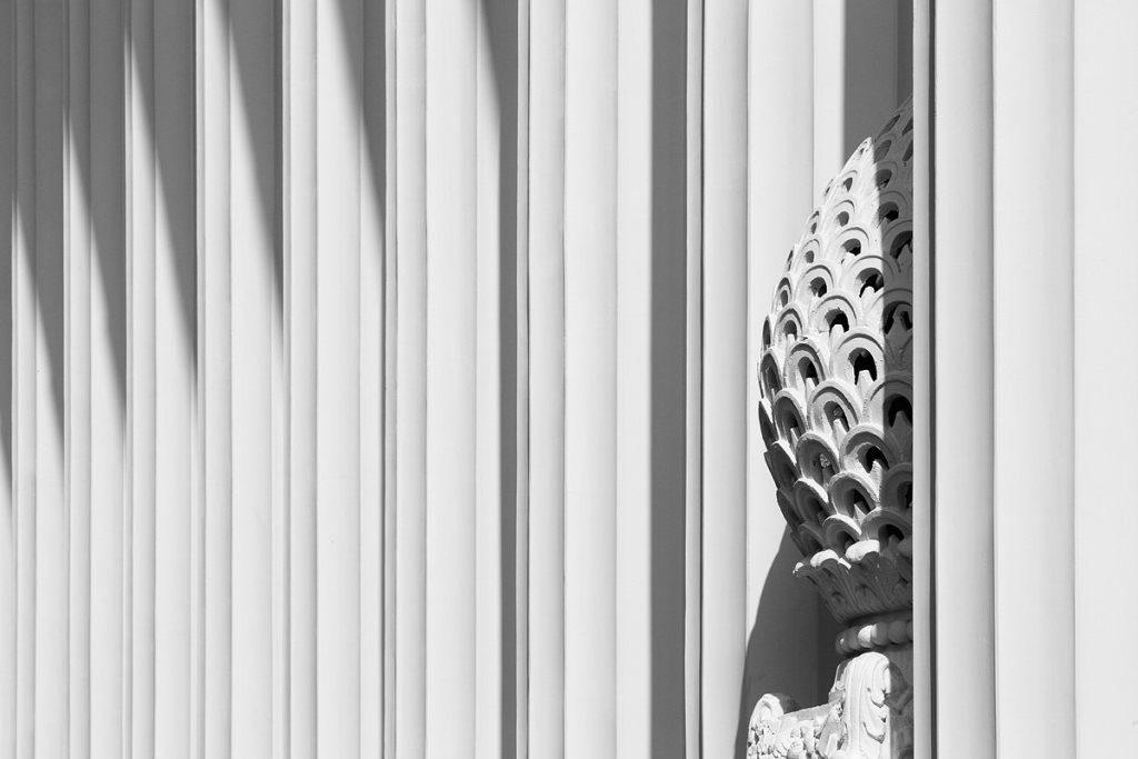 Выставка «Зимний сад» в Галерее искусств Зураба Церетели – события на сайте «Московские Сезоны»