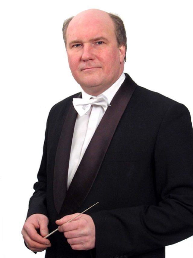 Концерт «Такой разный джаз» – события на сайте «Московские Сезоны»