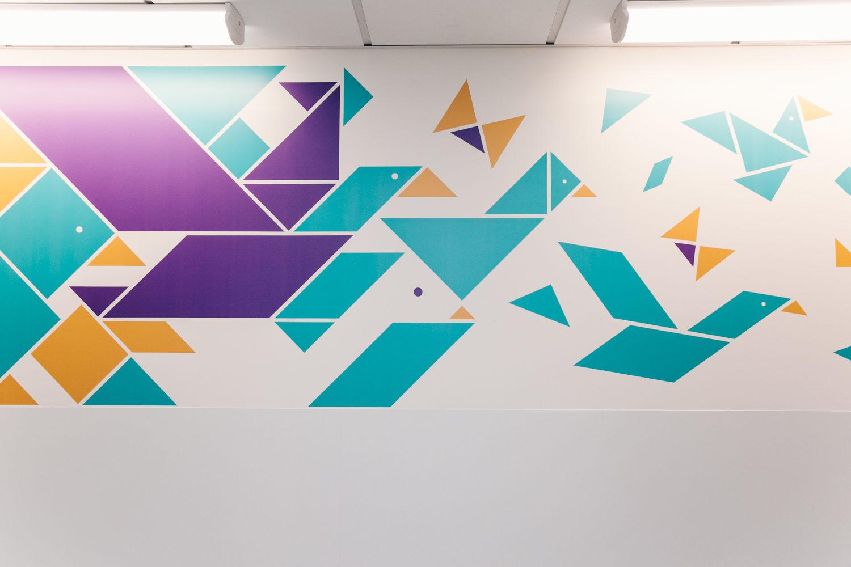 Выставка «Kugo. Pro» в галерее «Печатники» – события на сайте «Московские Сезоны»
