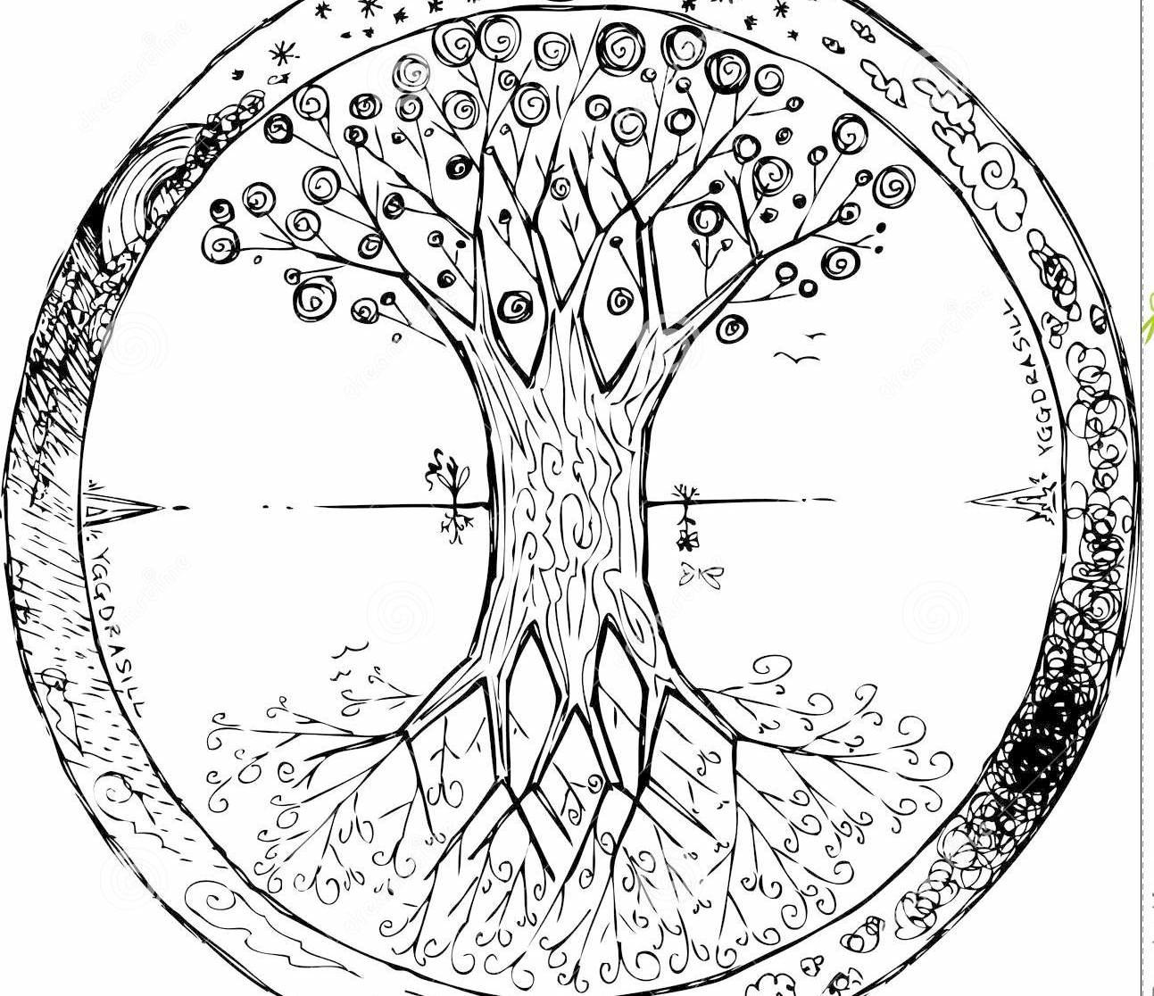 Философский практикум «Как познавать себя. Взгляд через символизм» – события на сайте «Московские Сезоны»