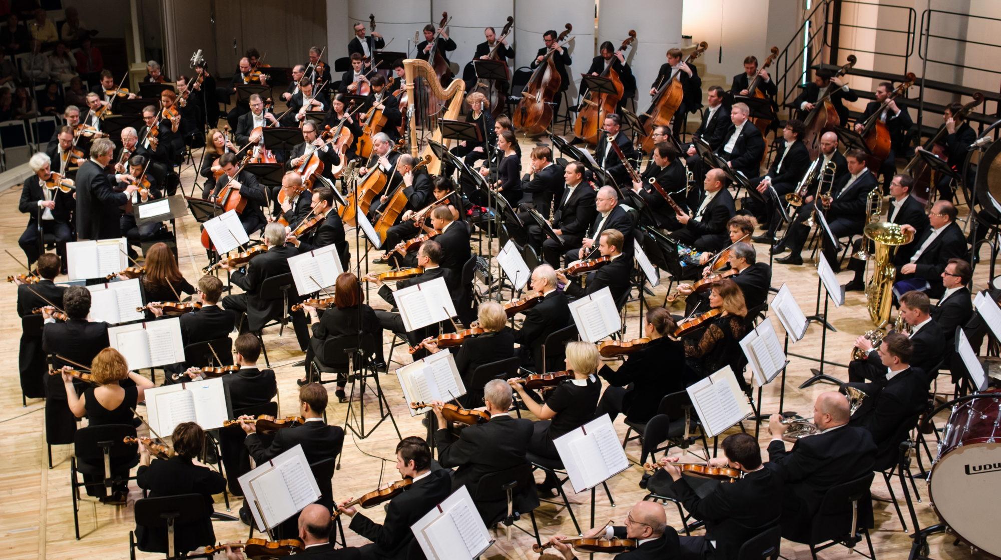 Концерт-моноспектакль «Великая литература и музыка» – события на сайте «Московские Сезоны»
