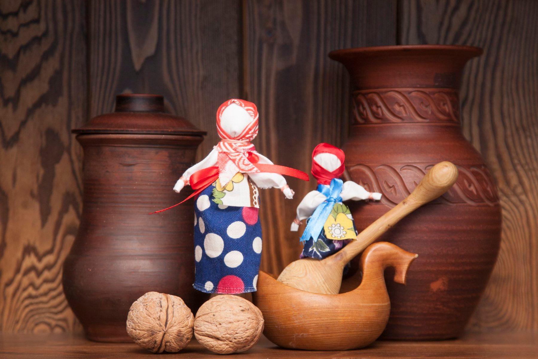 Праздник «Веселая Масленица в Музее московских стрельцов «Стрелецкие палаты» – события на сайте «Московские Сезоны»