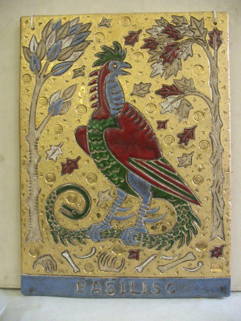 Выставка «Охота на Змеря» в Дарвиновском музее – события на сайте «Московские Сезоны»