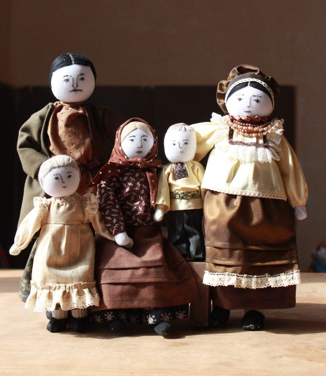 Выставка «Рождественская звезда» – события на сайте «Московские Сезоны»