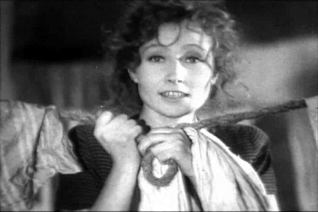 Лекция «Война» из цикла «Все, что вы боялись спросить о советском кино» – события на сайте «Московские Сезоны»